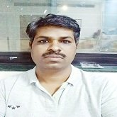 Mr. Mahesh Jondhale,