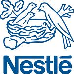 Nestle-min