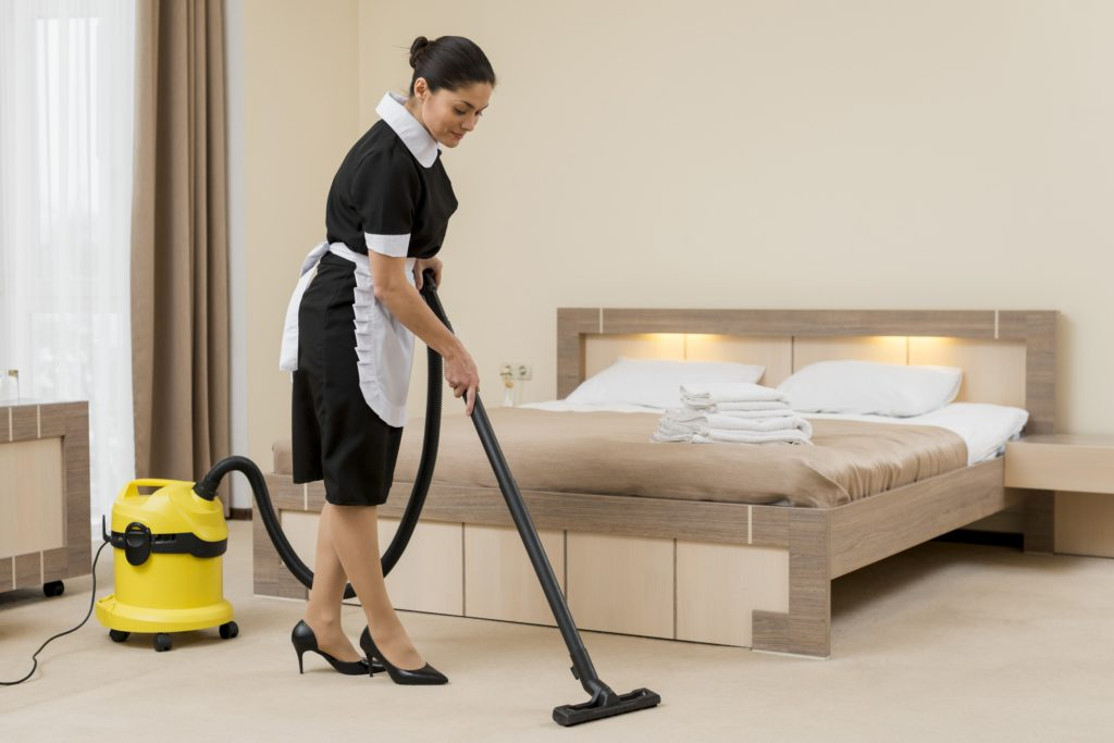 i-vac best floor cleaning vacuum cleaner in india